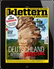 KLETTERN Deutschland Spezial 2020 Download