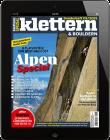 KLETTERN Alpen Spezial 1/2021 Download