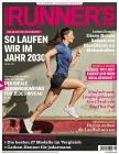 RUNNER'S WORLD 10/2021