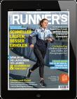 RUNNER'S WORLD 11/2021 Download