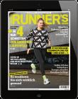 RUNNER'S WORLD 3/2021 Download