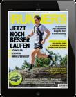 RUNNER'S WORLD 9/2021 Download