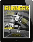 RUNNER'S WORLD Guide 1/2020 Download